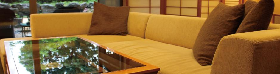 旅館・観光ホテル宿泊管理システム★予約・宿泊・実績の管理